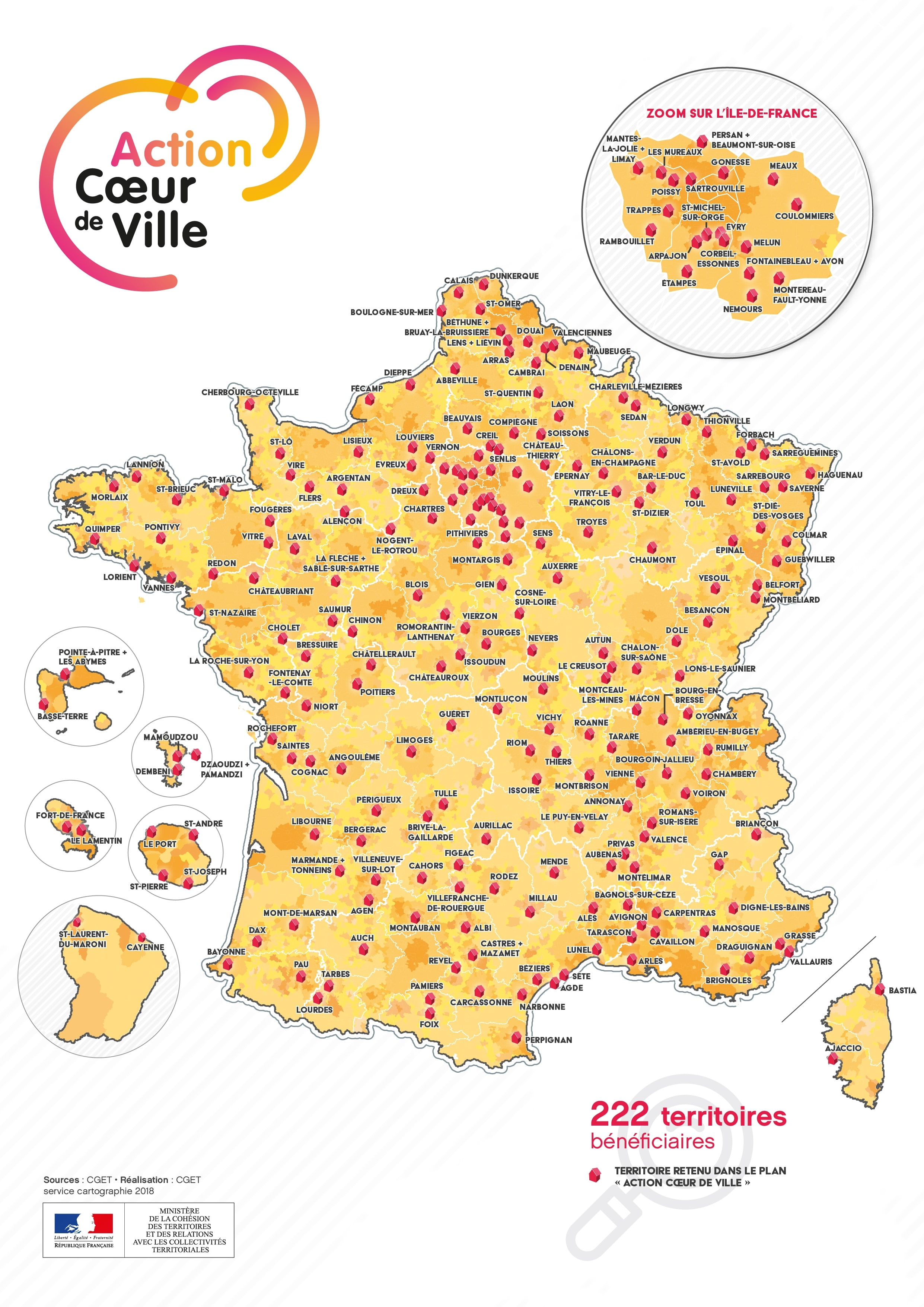carte-villes-denormandie