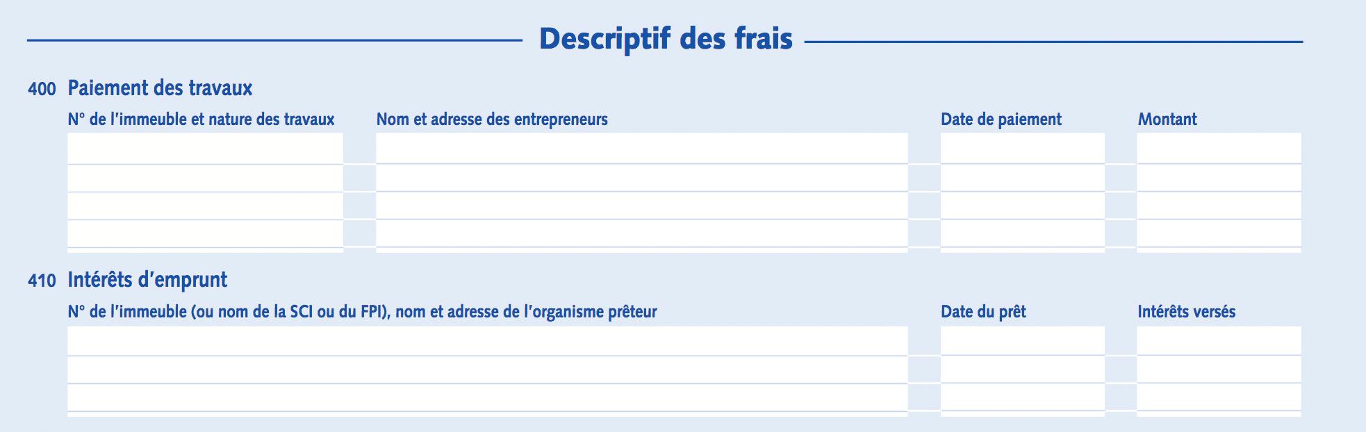 descriptif-frais-2044-deficit-foncier