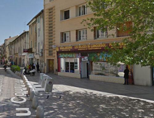 Déficit Foncier Montpellier