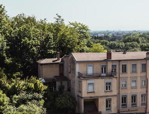 Déficit foncier Lyon Croix Rousse – Tete d'Or